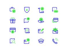 A recent set of icons that I worked on with Input Logic for a Travel Insurance a. A recent set of icons that I worked on with Input Logic for a Travel Insurance app See attached for I Icon, Icon Set, Icon Design, App Design, Dashboard Design, Telegram App, Fluent Design, Best Icons, Instagram Wedding