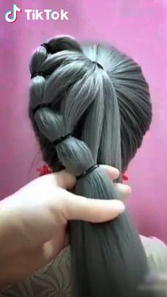 Hochsteckfrisuren Mit Anleitung Für Kurze Haare Hochsteckfrisuren