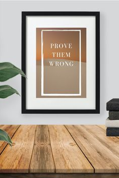Home Quote, Decoration, All Print, Warm, Sunset, Unique Jewelry, Handmade Gifts, Artwork, Prints