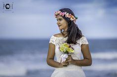 #Casa #Pré-Wedding #Fortaleza #Praia