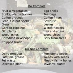 Compost+