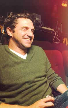 Pretty People, Beautiful People, Frederick Chilton, Leap Of Faith, Law And Order, Dream Guy, Celebs, Celebrities, Man Crush