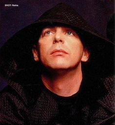 Chris Lowe, Neil Tennant, Pet Shop Boys, Magic, Songs, Pets, Projects, Entertaining, Music