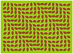 this is not moving, keep looking