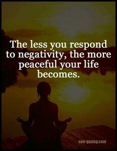#Zbohom A Pis - Step up to positive - www.bmertus.com