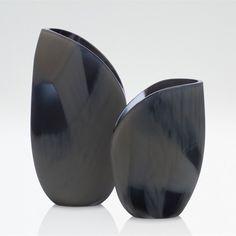CEYLON Vase / ARMANI CASA