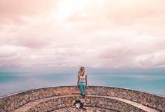 Femmale photo, girl, inspiration, Son Marroig, Spain, Europe