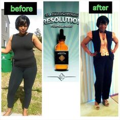 Lose 1-3 Pounds Daily With Resolution Drops by Total Life Changes!  All Healthy & Natural!  Call Lisa at 901-654-5911 With Resolution Questions!  Go Here To Get Official Product Guide! http://iasoresolutiondrops.com #tlc #resolution #totallifechanges #fastweightloss