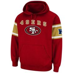 10 Best 49er things I need and love!!! images  4a2297b05
