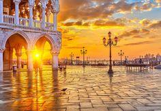 Visitare e guardare Venezia con gli occhi di Carlo Scarpa #Acqua, #Architettura, #CarloScarpa, #Luce, #Venezia http://house.cudriec.com/?p=2585