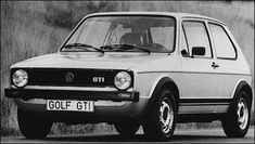 "Search Results for ""gti"" Mercedes Logo, Volkswagen Golf Mk1, Golf 1, Muscle Cars, Bike, Vehicles, Passion, Cars, Luxury"