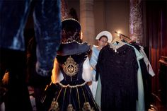 http://www.bathinasblog.blogspot.com/2012/02/gala-nocturna-ein-wundervolles-we-in.html
