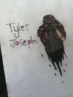 Tyler Joseph