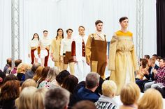 Collin Bell Fashion. Gray's School of Art, RGU, Robert Gordon University, Fashandtexatg