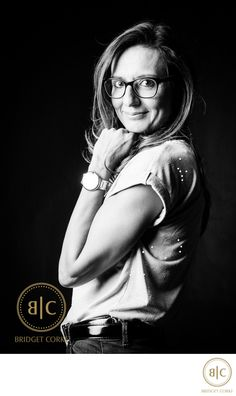 Bridget Corke Photography Corporate Portrait Of Lauren Callie Portraits Head Shots Pinterest And
