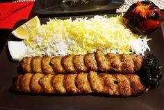 O Kebab