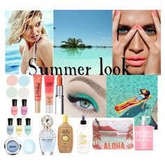 Designer Clothes, Shoes & Bags for Women Pink Love, Summer Looks, Shoe Bag, Stuff To Buy, Accessories, Design, Women, Summer Fashions, Summer Outfits