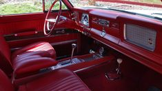 1968 Jeep Super Wagoneer 350 CI, Automatic   Lot F241   Seattle 2014   Mecum Auctions
