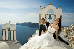 Santorini wedding packages,low cost prices for wedding packages Low Cost Wedding, Santorini Wedding, Mermaid Wedding, Wedding Services, Places To Visit, Wedding Dresses, Bride Gowns, Bridal Gowns, Bride Dresses