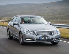 Mercedes e300 Hybrid 2013  http://www.muchocars.com/mercedes-e300-bluetec-hybrid-2013-photos-prices-and-specifications.html