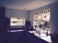 Brighten up any room with our massive selection of Roller Blinds