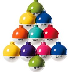 Color Your Christmas Tree