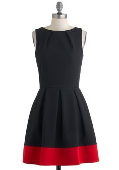 Katharine Grad Dress, but all black, it is from the UK!