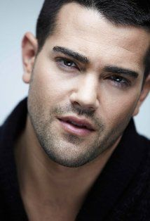 Jesse Eden Metcalfe (born December 9, 1978) is an American actor. He is notable for his portrayal of John Rowland on Desperate Housewives, Miguel Lopez-Fitzgerald on Passions, and as the title character in the movie John Tucker Must Die.