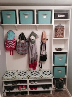 19 best entryway bench storage images bedrooms couple room rh pinterest com