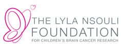 Financial Assistance, August 13, Brain Tumor, Childhood Cancer, 8 Months, Caregiver, Pediatrics, The Cure, Foundation