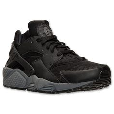 Nike Air Huarache Amazon