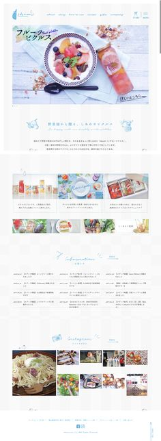 Web Design, Web Banner Design, Blog Design, Web Layout, Layout Design, App Landing Page, Showcase Design, Mobile Design, Cute Designs