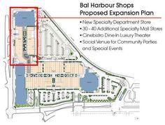Bal Harbour Shops Is Getting Bigger, Bolder, Bling-ier