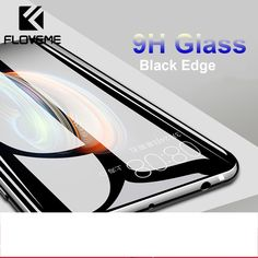 """Universe of goods - Buy """"FLOVEME Tempered Glass Protective Film Glass Screen Protector For Huawei 9 10 Lite Mate 10 20 Lite Lite Pro from category """""""" for only USD. Franchise Store, Most Beautiful Wallpaper, All Mobile Phones, Phone Screen Protector, Glass Film, Panzer, Brand Names, Cool Things To Buy, Note 5"""