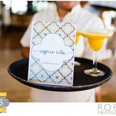 ISSE Riviera Cancun – Registration | Inspire Smart Success