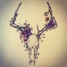 Bildergebnis für animal tattoo
