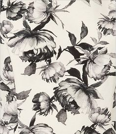 top shop etched floral