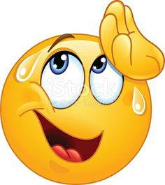 Las 644 Mejores Imágenes De Feliz Emoticonos Emojis Y