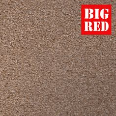 Kingsmead Carpets Splendid Gold Taupe: Best prices in the UK from The Big Red Carpet Company