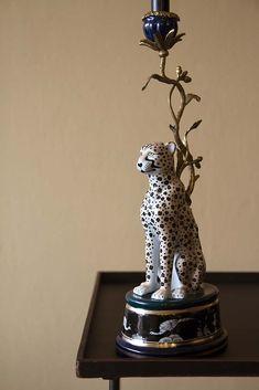 14 delightful cheetah decorations images cheetah decorations rh pinterest com