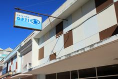 #cuba #cienfuegos #city #town #ville #batiment #building