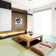 掘りごたつというと昔の日本家屋のイメージがありますが足元がのんびりできてなかなか良いものです。昔ながらの和のテイストにちょっぴり洋風のテイストを合わせた和モダンなお部屋に掘りごたつはどうでしょうか?お勧めのものを選んでみました♪