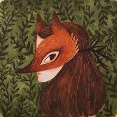 Character Illustration, Illustration Art, Relationship Drawings, Arte Sketchbook, Witch Art, Grafik Design, Aesthetic Art, Cute Drawings, Cute Art