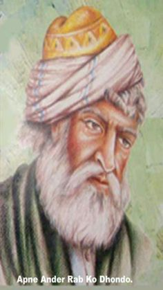 The verse form Bulleh Shah primarily employed is called the Kafi, a style of Punjabi, Sindhi and Saraiki poetry used not only by the Sufis of Sindh and Punjab, but also by Sikh gurus.<br>Bulleh Shah's poetry and philosophy questioned the Islamic religious orthodoxy of his day.<p>This application has popular Poetry Collection of Mystic Poet Hazrat Baba Bulleh Shah R.A.<p>Bulleh Shah, sometimes Bulla(h) Shah (1680–1757) (Punjabi: بلہے شاہ) was a Punjabi Sufi poet, humanist and philosopher. His…