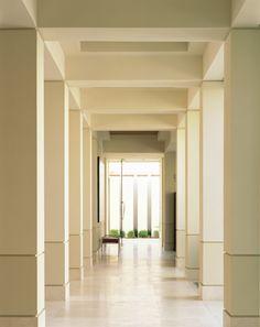 Magni Design - Palm Desert   Desert Beauty Palm Desert, Deserts, Museum, Curtains, Room, Projects, House, Furniture, Beauty