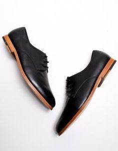 42 Best Men's Shoes images   Shoes, Oxford shoes, Men