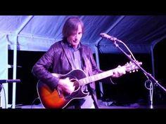 Jackson Browne - My Stunning Mystery Companion - YouTube