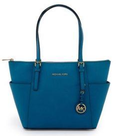 1b4da1677e5d32 16 Best Purses& more purses images | Mk bags, Handbags michael kors ...