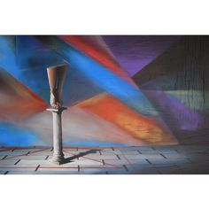 GaeTano & Valentina, L'ALBATROS, ©2014, acrylic on canvas, 150 x 100 x 3.8 cm / 59.1 X 39.4 x 1.50 inch  #SCENOGRAPH2ART #GaeTanoAndValentina #Sem #painting #FineArt #Arte #فن #Kunst #艺术 #AcrylicOnCanvas #искусство #acrylic #アート #GaeTanoeValentina #Ceruleo #BlueReal
