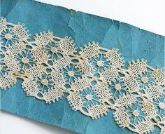 vintage lace  #lace  #vintage